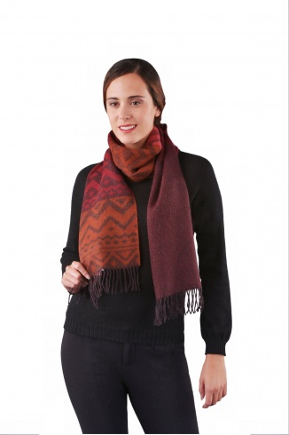 o-027_chalina_plano_womens_rust_and_red