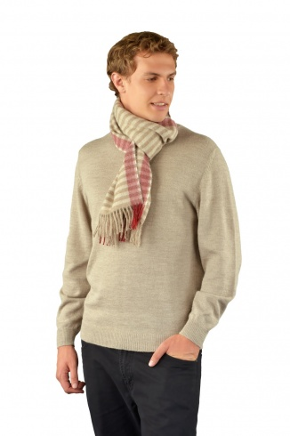 o-050_scarf_red_mens_1060286392