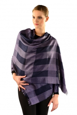 o-060_estola_plano_shawl_womens_purple_plaid_648568319