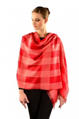 o-060_estola_plano_shawl_womens_red_plaid_431332377