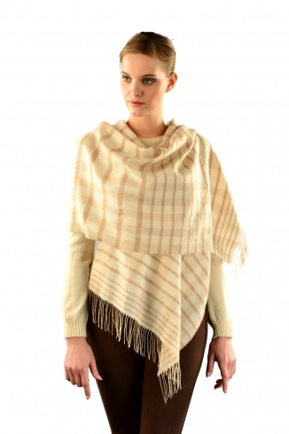 o-073_shawl_womens_beige