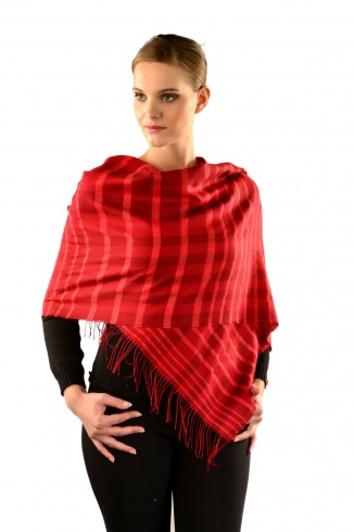 o-074_estola_plano_womens_red