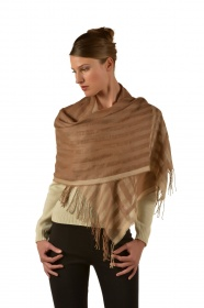 o-072_estola_plano_womens_brown