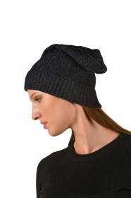oslo_hat_gooro_womens_black