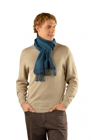 0-025_scarf_mens_blue_2044639166