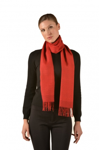 0-025_scarf_womens_red_2073016136