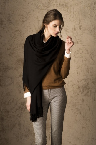 bellinzona_vicunia_shawl_black_women_1844565454