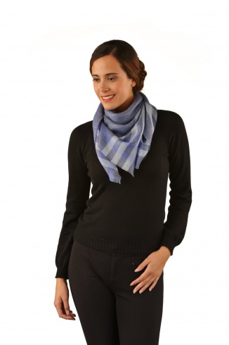 estola_plano_o-070_shawl_womens_blue_navy_792013171