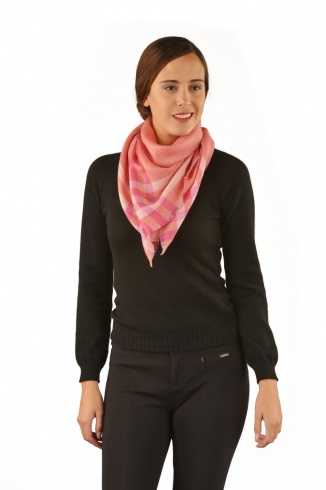 estola_plano_o-070_shawl_womens_pink_red