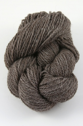 mhr_50_baby_alpaca_40_superwash_10_merino_200yrds_873