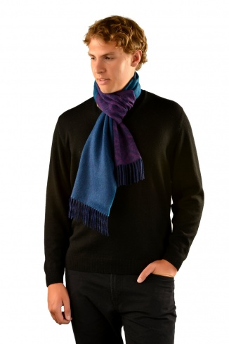 o-027_chalina_plano_mens_purple_and_teal