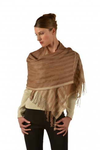 o-072_estola_plano_womens_brown_590001699