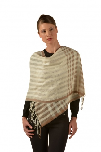 o-072_estola_plano_womens_cream_419763468
