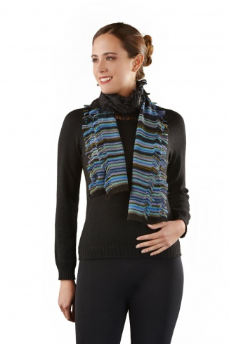 ochica_scarf_womens_ink_904788768